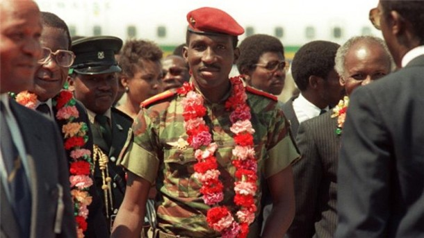 Sankara 2