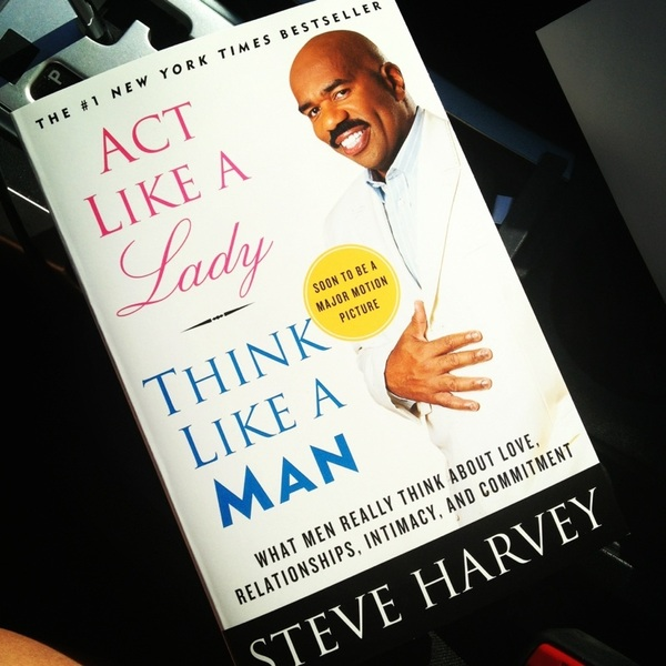 A Like Like Woman Steve Act Man A Think Harvey Nintendo Twitch