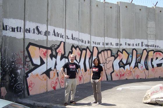 Gambar-Tembok-Pemisah-Israel-Palestin9