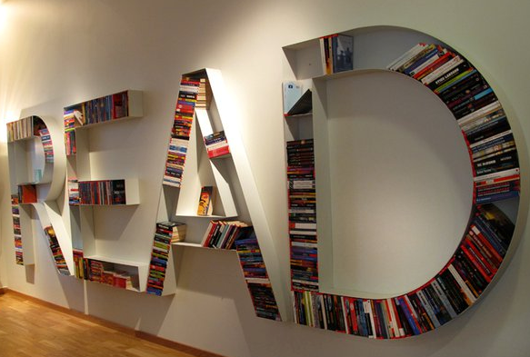 read-library-pic