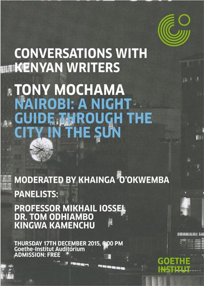 Tony-Mochama400px1