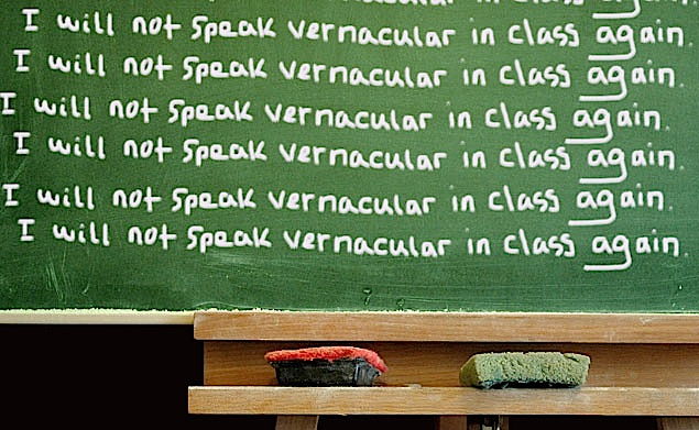 I-will-not-speak-vernacular-in-class1