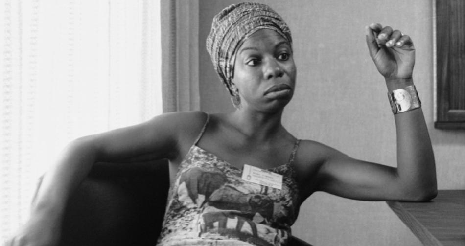 Nina Simone 3