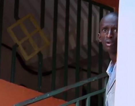 Mercenary Jobs Available In Kenya
