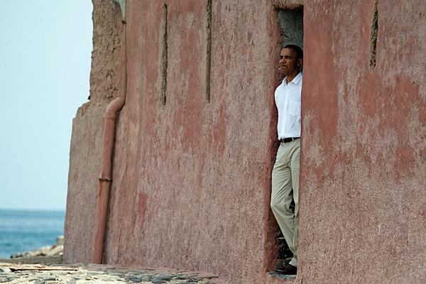 obama-us-senegal-visit
